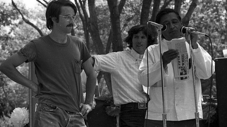 Newsela famous speeches cesar chavez s lessons of dr martin
