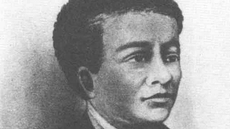 newsela - primary sources: benjamin banneker's letter to thomas