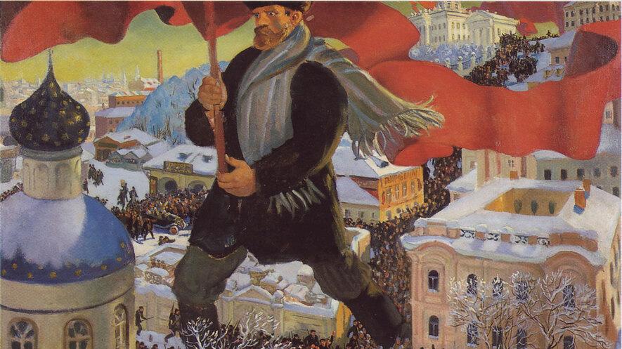Newsela Comparing Economic Systems Capitalism Communism