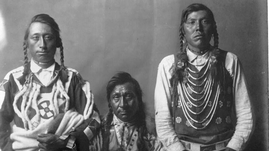 newsela edward curtis photos helped to preserve native american