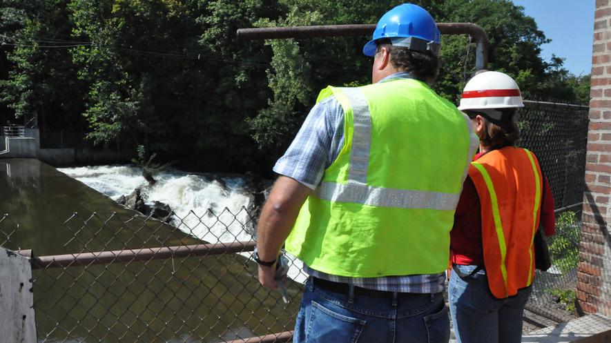 Newsela - Dream Jobs: Environmental engineer