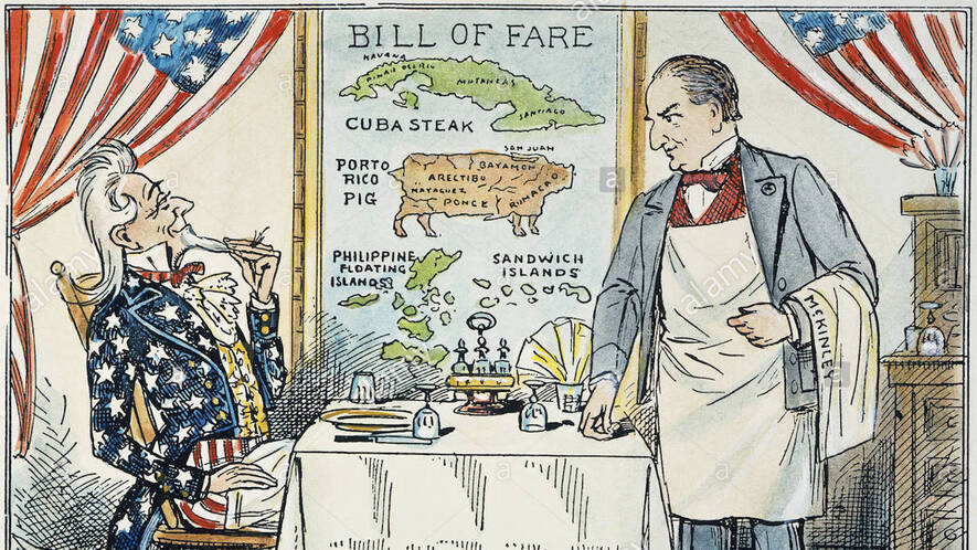 """american history between 1877 1920 """"the paranoid style in american politics"""" harper's magazine (november 1964): 77-86 ap2 h3 lears, t j jackson rebirth of a nation: the making of modern america, 1877-1920 new york: harpercollins, 2009 e661 l43 lichtenstein, alex twice the work of free labor: the political economy of convict labor in the."""