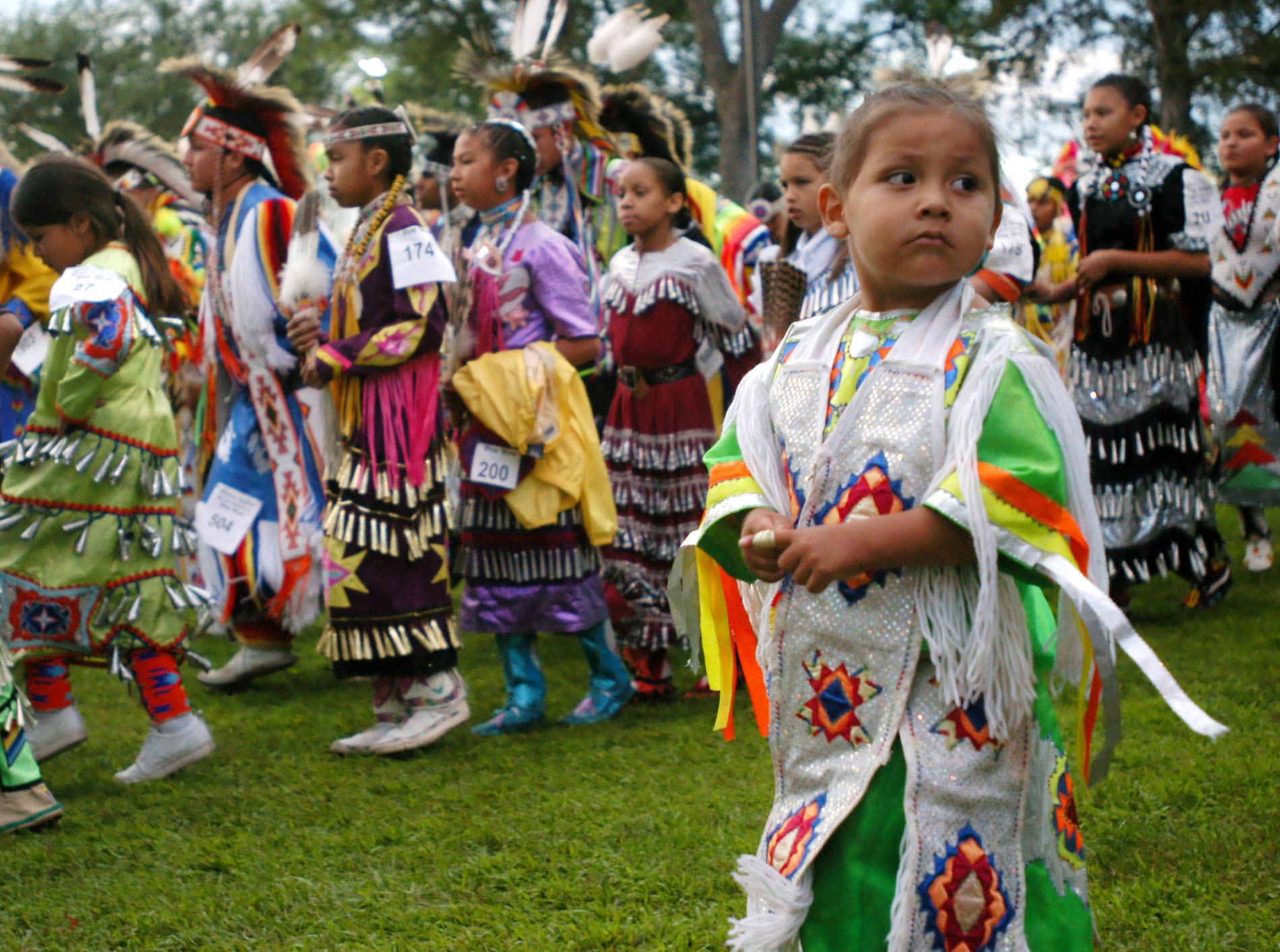 Native American Cultures, 1500 | History - North America ...