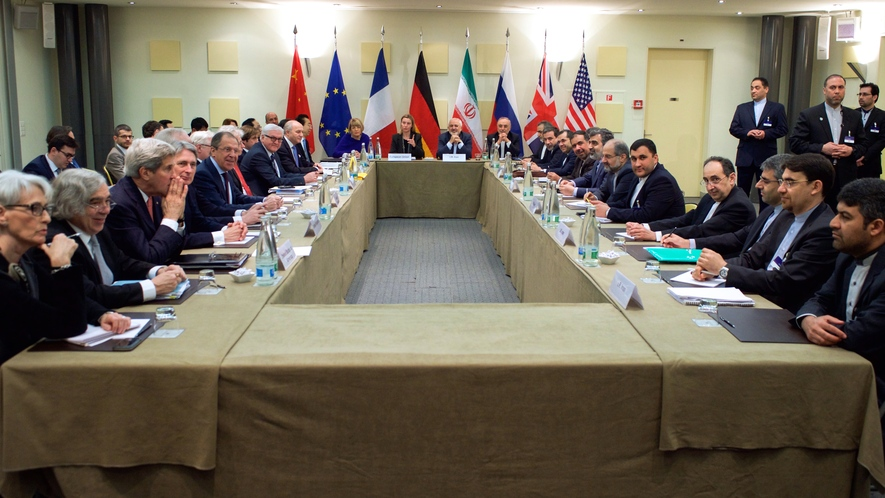 Image result for diplomatic negotiation