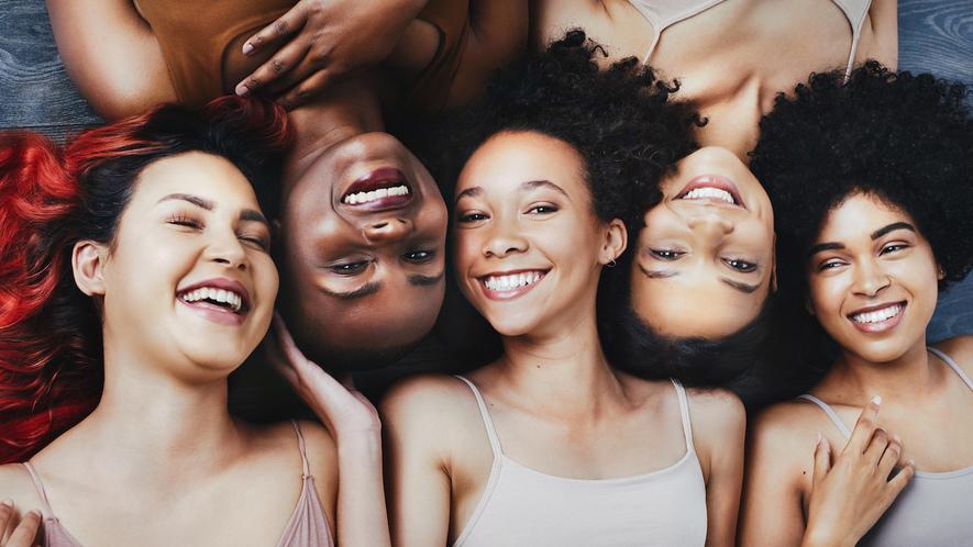 Newsela New York City Just Banned Discrimination Based On Hair
